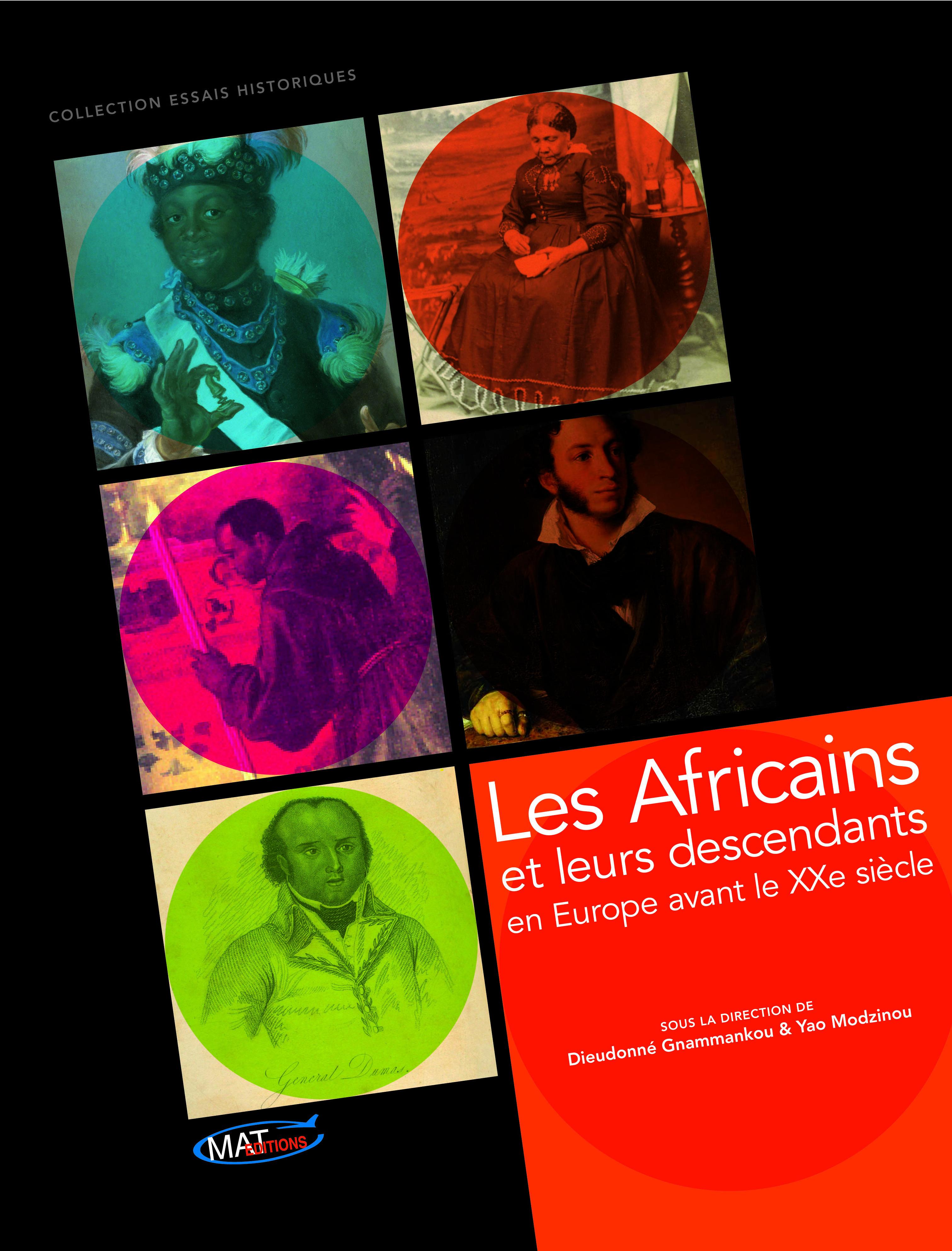 Fig-13-Les-Afric-et-leurs-desc2.jpg